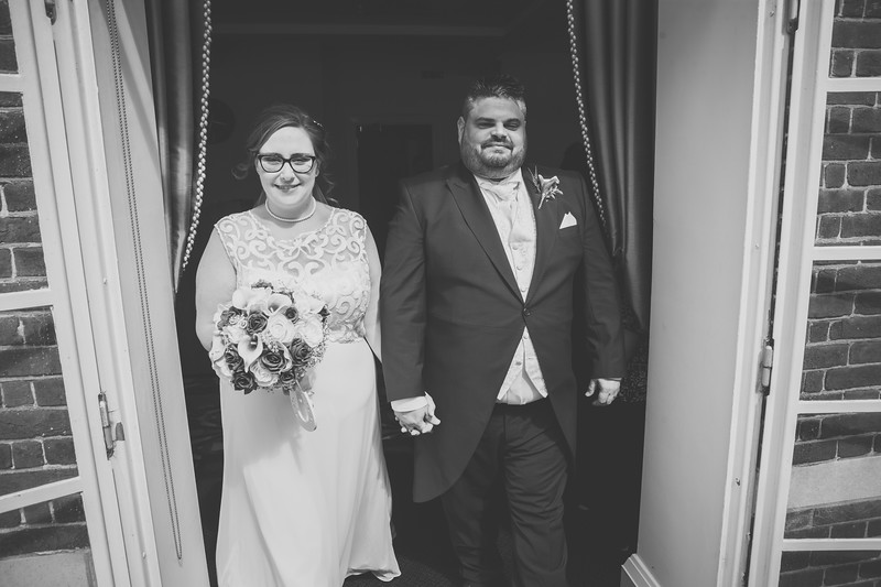 Mr and Mrs Lee-105.jpg