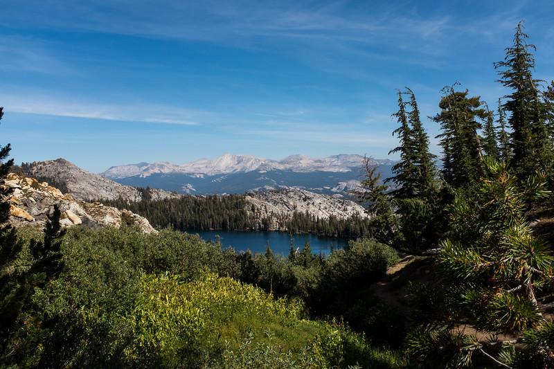 Yosemite2017-284-2.jpg