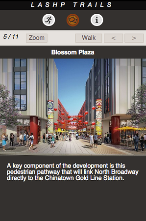 BLOSSOM PLAZA 05.png