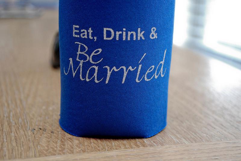 STEVE WEDDING-1161.jpg
