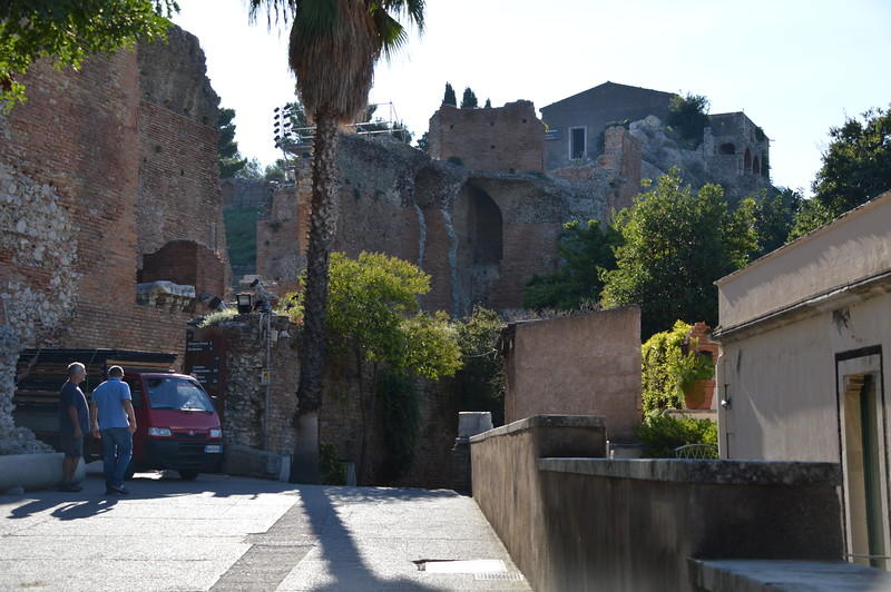 2019-09-30_Taormina_and_Cefalu_0157.JPG