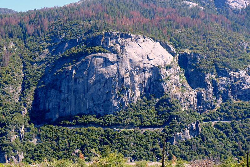 California Day 7 Yosemite 06-01-2017 41.JPG