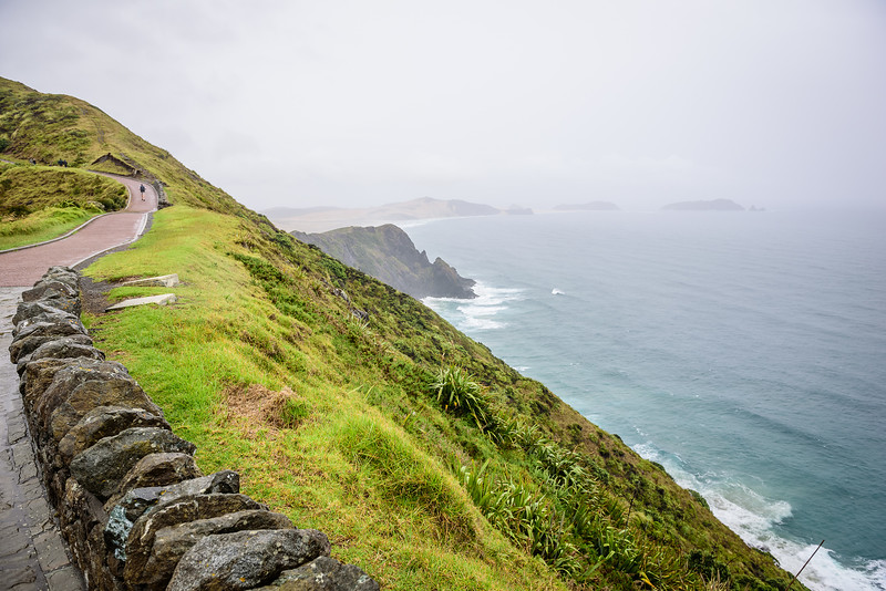 2018 KTM New Zealand Adventure Rallye - Northland (291).jpg