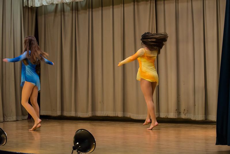 DanceRecital (655 of 1050).jpg