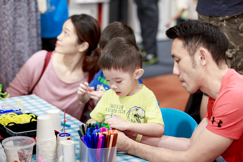 KidsSTOP's 'Preschool STEAM Learning Festival' (PLF) Event-D2-161.jpg