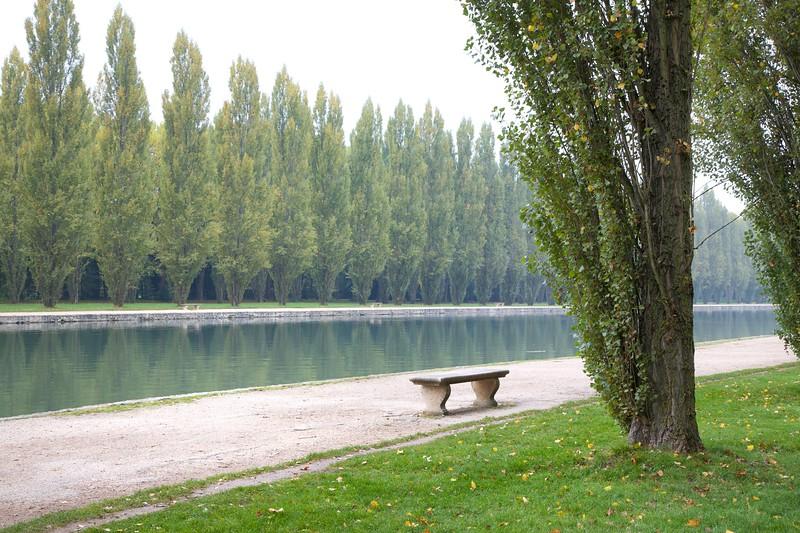 Paris Parc Sceaux