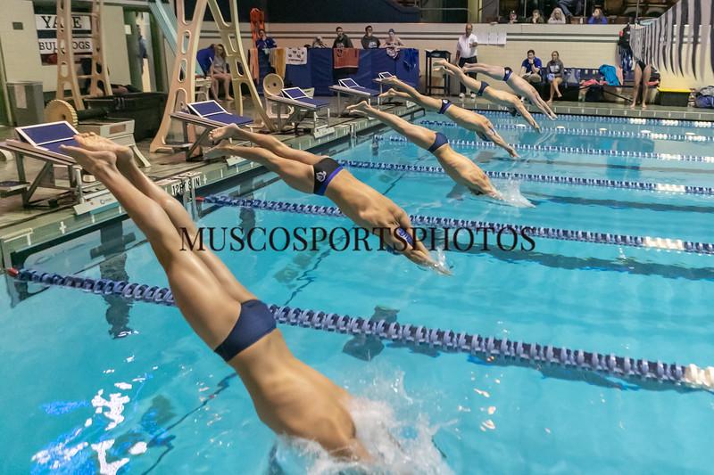Swimming-diving vs Seton Hall_967.jpg