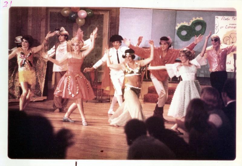 Dance_0781_a.jpg