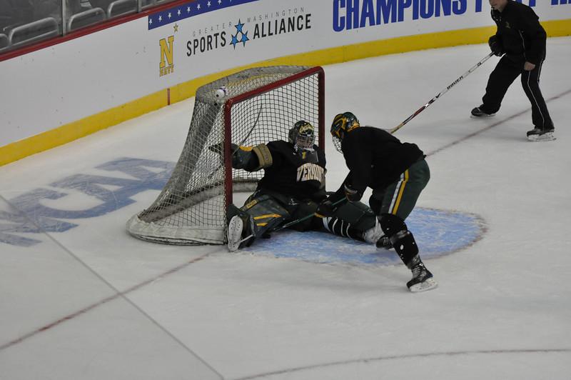 Frozen Four Hockey Practice 284.jpg