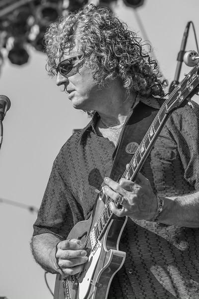Randy Keely-Gypsy-2014 Taste of Minnesota-Waconia MN