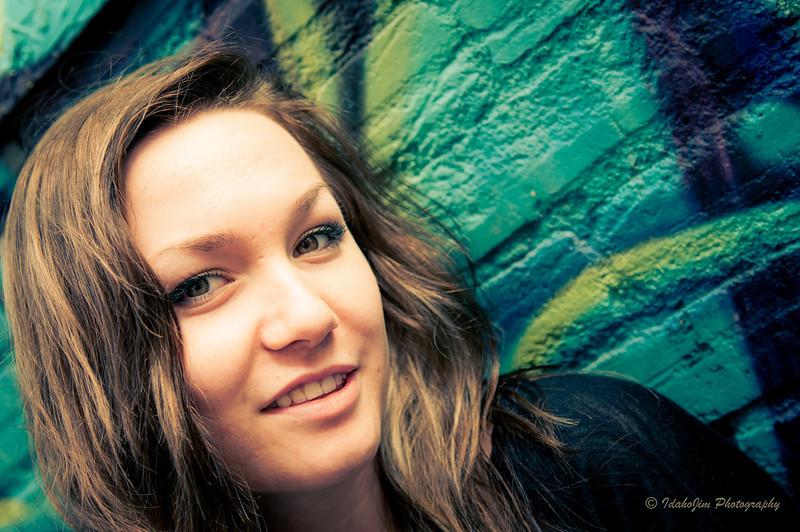 Jessica Clifton-53.jpg