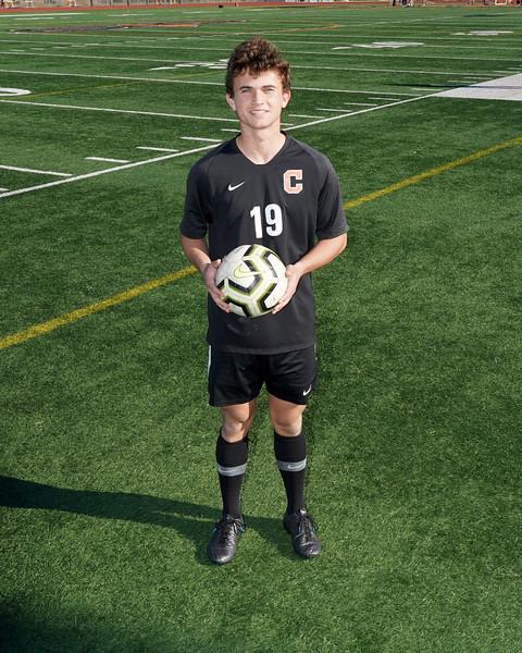 soccer (3).JPG