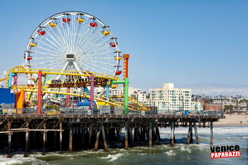 Venice Beach Fun-227.jpg