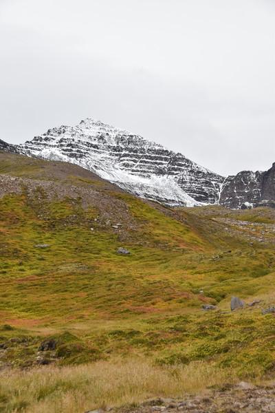 Iceland_2015_10_04_18_48_48.jpg