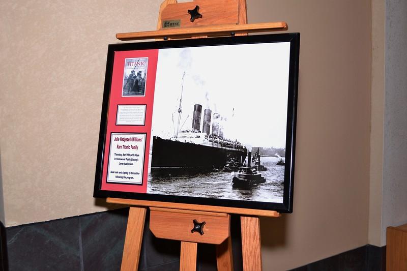 Rare Titanic Family #8.jpg