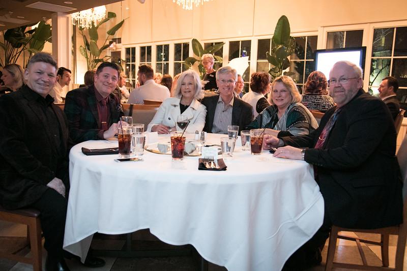 _SHAC Sales Banquet__GP_5755 2-2_00622017.jpg