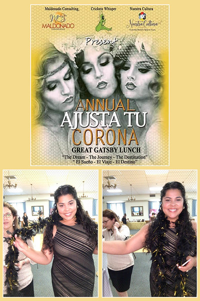 Absolutely Fabulous Photo Booth - (203) 912-5230 -zlSSS.jpg
