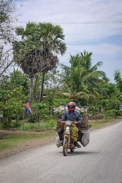Battambang-Cambodia-41.jpg