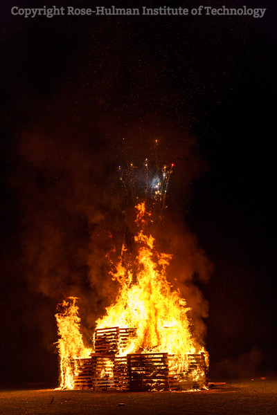 RHIT_Homecoming_2019_Bonfire-7283.jpg