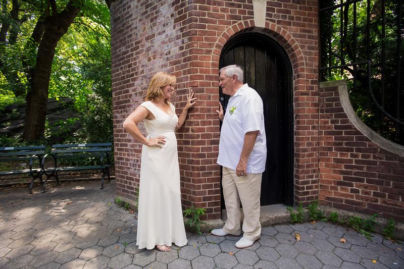 Central Park Wedding - Lori & Russell-169.jpg