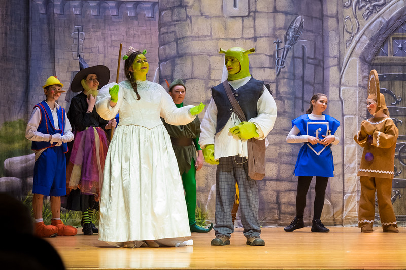 2015-03 Shrek Play 2719.jpg