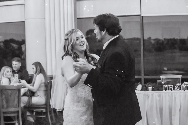 723-Helenek-Wedding16.jpg