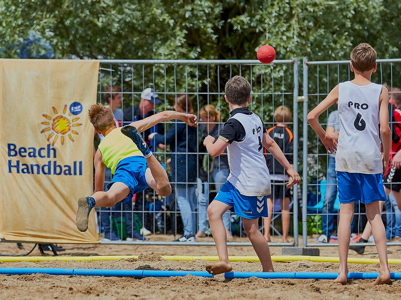 Molecaten NK Beach Handball 2016 dag 1 img 028.jpg