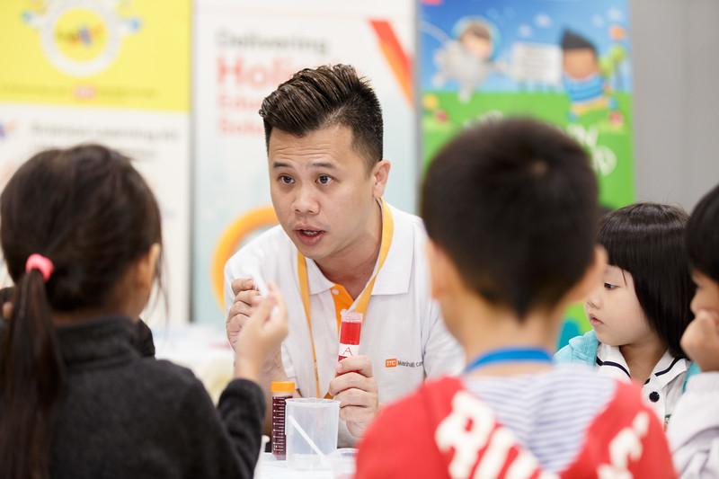 KidsSTOP's 'Preschool STEAM Learning Festival' (PLF) Event-248.jpg