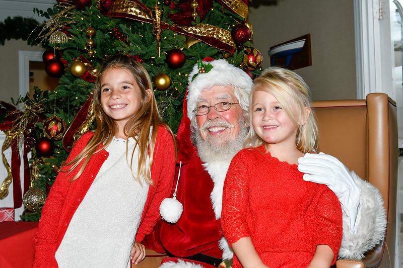 BYC_Christmas_Childrens_Brunch2019-106.jpg