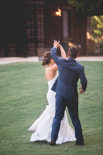acacia and dan wedding print-999.jpg