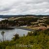 Sam White's Cove