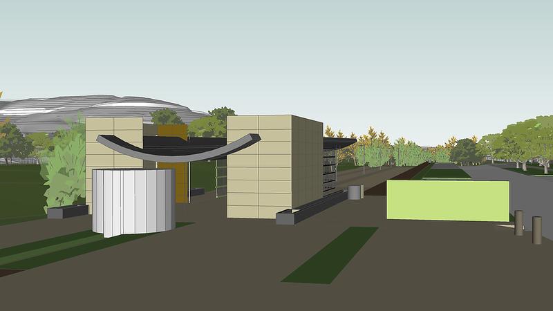 2011 1003 LASHP model Building 2 View 1.png