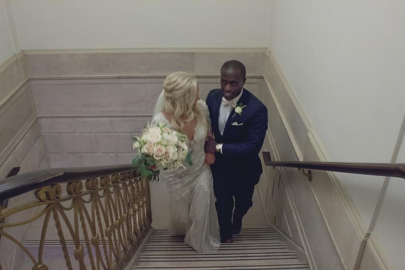 Gabrielle & Darien WEDDING-2907.jpg