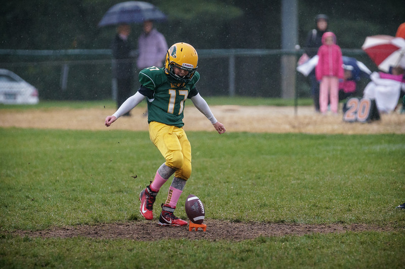 20161001-174444_[Razorbacks 9U - G6 vs. Londonderry]_0032_Archive.jpg