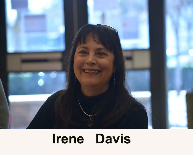 Davis, Irene.JPG