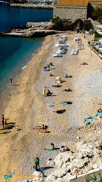 Dubrovnik-01869.jpg