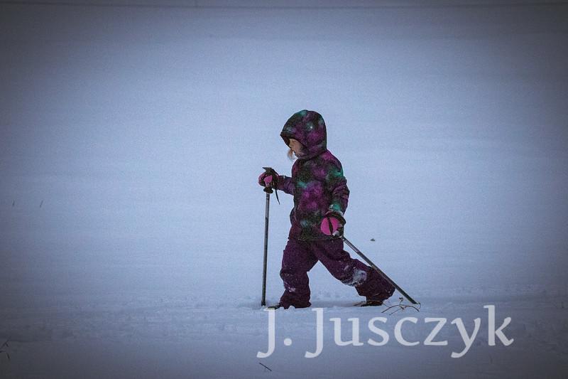 Jusczyk2021-3058.jpg