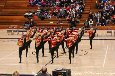 13 2014 Sections Kick Centennial