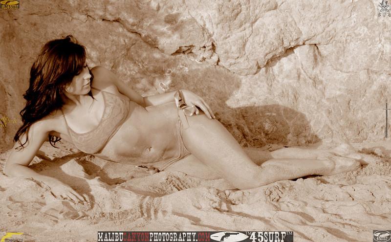 45surf malibu beautiful swimsuit model bikini matador beach 1083.900.9.0....jpg