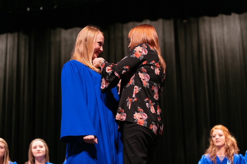 20190510_Nurse Pinning Ceremony-9866.jpg