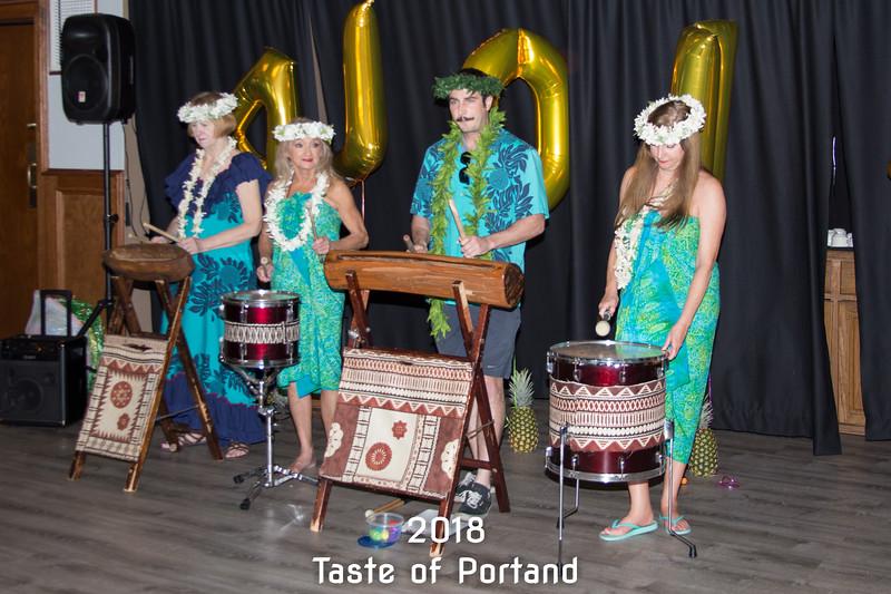 Taste of Portland 2018-1062.jpg