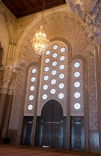 Morocco 032.jpg