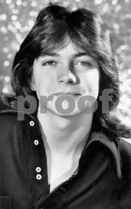teen-idol-david-cassidy-partridge-family-star-dies-at-67
