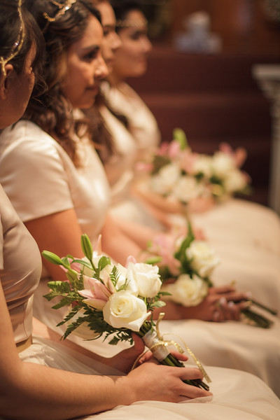04-04-15 Wedding 041.jpg