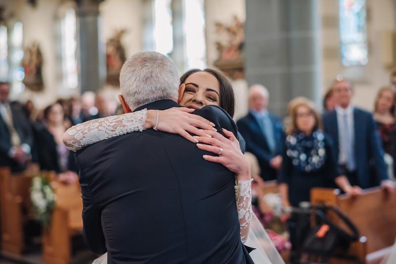 2018-10-20 Megan & Joshua Wedding-511.jpg