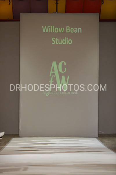 Willow Bean Studio