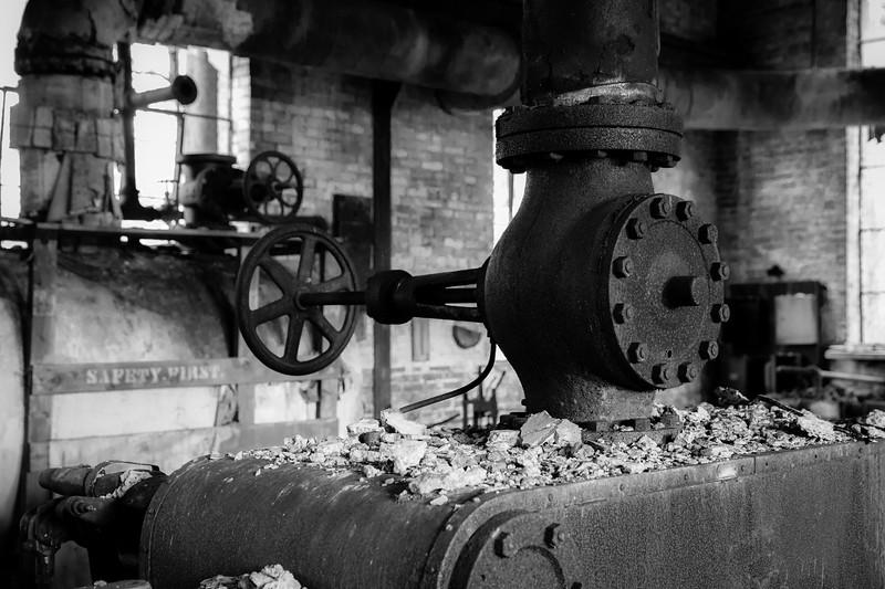WVWS Cass Mill Power House-0413.jpg