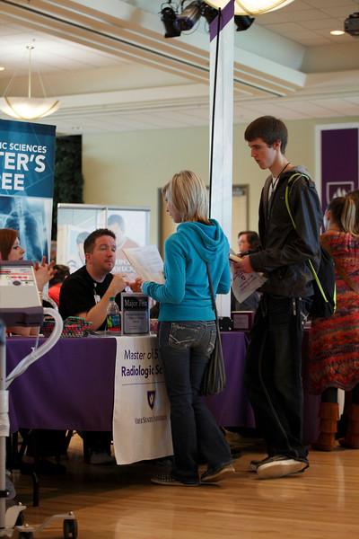 Major Fest 2012
