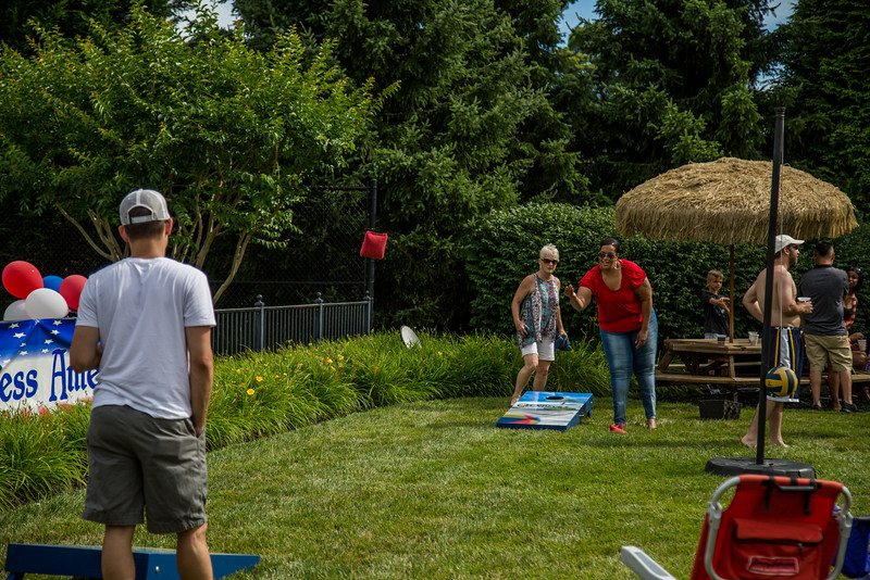 7-2-2016 4th of July Party 0354.JPG