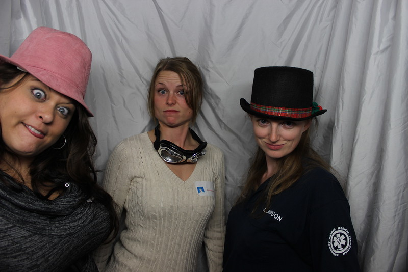 PhxPhotoBooths_Images_523.JPG